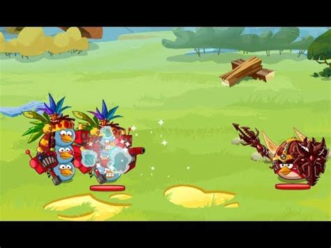 angry birds epic pool walkthrough for iphone angry birds epic nesting barrow the yellow master