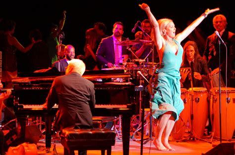 pink martini pink martini marc boussat pictures