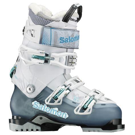 salomon quest 80 ski boots s 2014 evo outlet