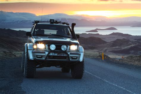Jeep Iceland Gallery 187 Jeep Try Iceland Tours