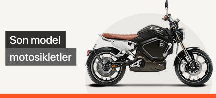 motosiklet fiyatlari  indirim en ucuz motosiklet burada