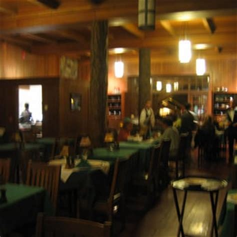 crater lake lodge dining room crater lake lodge dining room crater lake national park or united states yelp