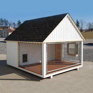 dog houses for sale at walmart 72 best images about dog houses on pinterest craftsman style custom dog houses and