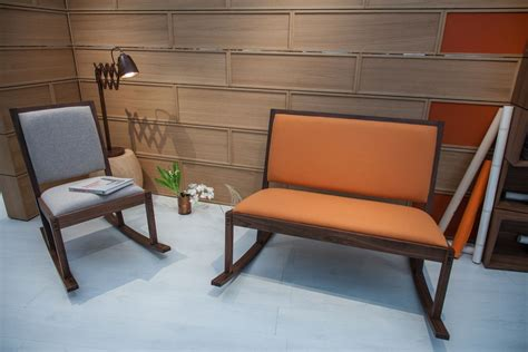 armless loveseat bench think outside the box with an armless sofa or loveseat