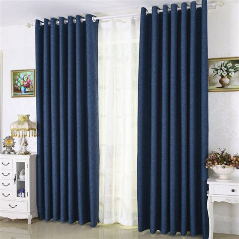 linen colored curtains solid color linen curtains for living room cloth curtain