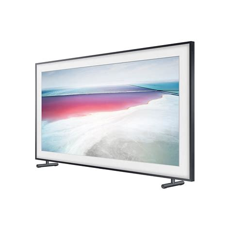 Linx Audio Digital Photo Frame by Samsung The Frame Mode Tv 43 Quot Ultra Hd Certified