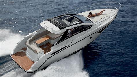 yacht boat hire uk yacht and power boat hire santorini boat rentals santorini