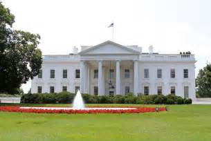 white house washington d c usa world for travel