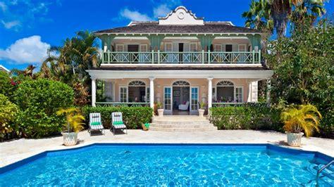 Around The World 20 20 luxurious homes around the world