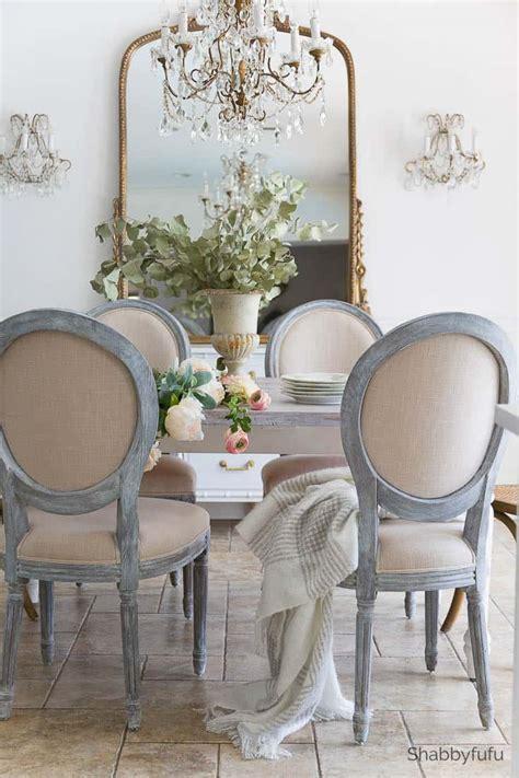 french style furniture  chandelier updates shabbyfufucom
