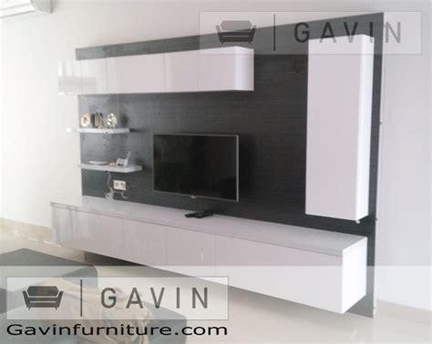 credenza tv minimalis credenza tv model minimalis untuk rumah minimalis