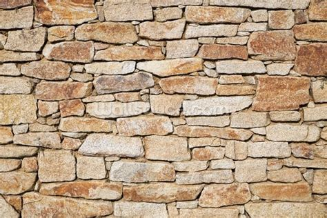 wallpaper for walls stone natural stone wall mural natural stone wallpaper