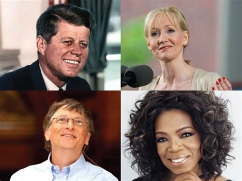 most famous celebrity magazine who is the most famous celebrity to give a harvard