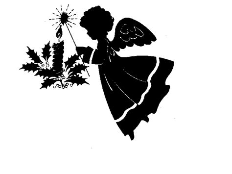 imagenes angel negro cascada de im 225 genes cuentos y pensamientos angeles
