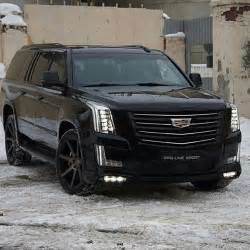 best cadillac best 25 cadillac ideas on cadillac cts