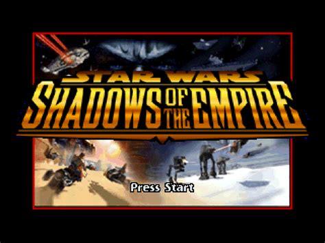 star wars shadows   empire details launchbox games