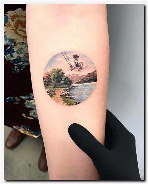 finger tattoo edinburgh 926 best tattoo ideas images on pinterest little tattoos