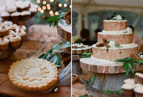 delicious and imaginative dessert tables chic vintage brides chic vintage brides