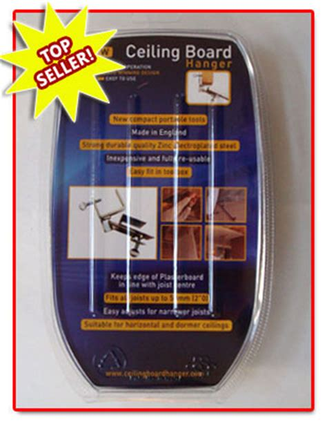 Ceiling Board Hangers by Plasterboard Hoist Lift Lifter Assist Drywall Fixing Tool Ceiling Board Hanger Ebay