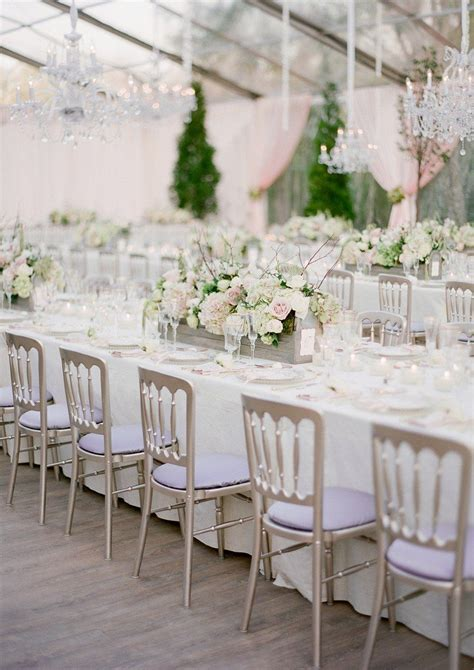wedding reception trends straight   experts