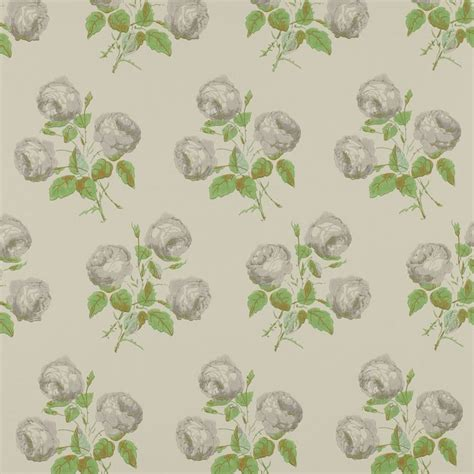 Colefax Fowler Upholstery Fabrics by 64 Best Colefax And Fowler Fabric Wallpaper Images On