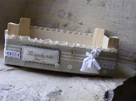 cassette di legno decorate decorare le cassette della frutta ecco 20 modi per