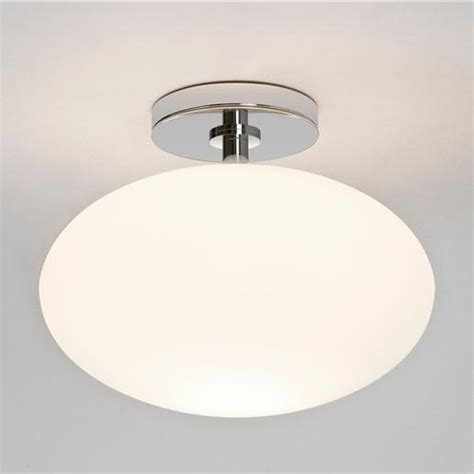 Bathroom Ceiling Fixtures by Zeppo Bathroom Ceiling Light 0830 The Lighting Superstore
