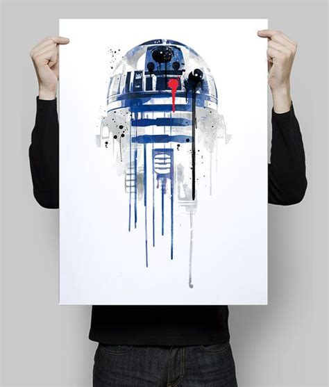 Redecorating Bedroom 25 best ideas about star wars wall art on pinterest