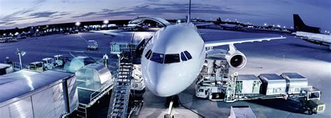 air freight forwarding services company in malaysia