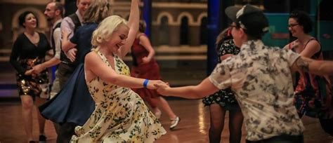 swing dance wellington swing dance beginner bootc wellington eventfinda
