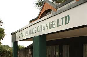 bureaux de change in zambia 183 the best of zambia