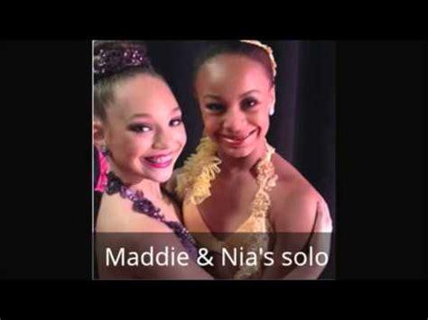 dance moms spoilers dance moms season 4 episode 1 spoilers youtube
