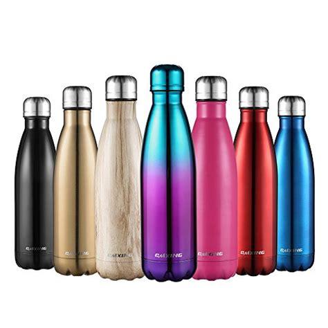 Die Besten Thermosflaschen by Top10 Beste Thermosflasche Gute Isolierflasche