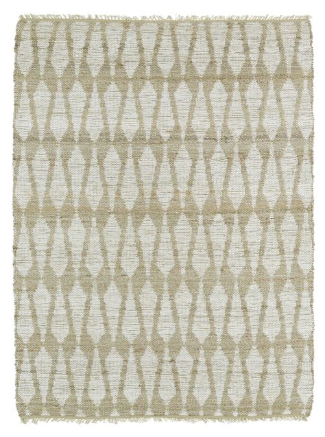 rug finder rug finder high quality area rugs payless rugs page 10