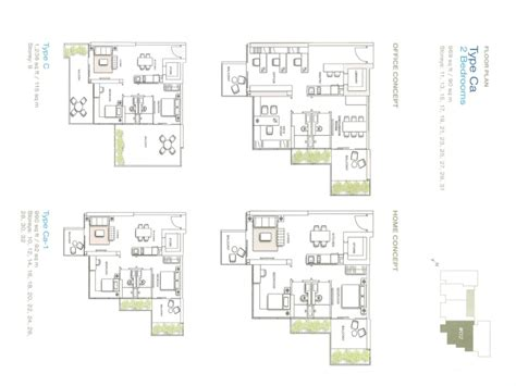 lumiere floor plan lumiere floor plan home design inspirations