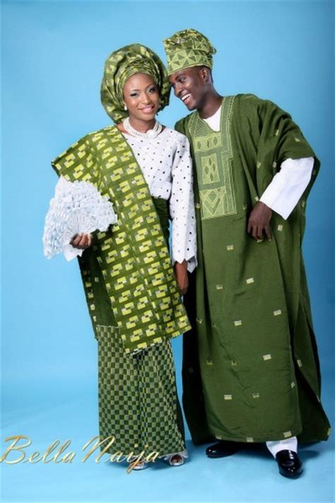 traditional in nigeria nigeria traditional clothing couture wedding