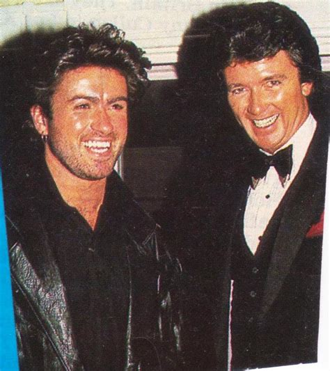 George Michael Buys More For Dallas 1720 best duffy the one images on