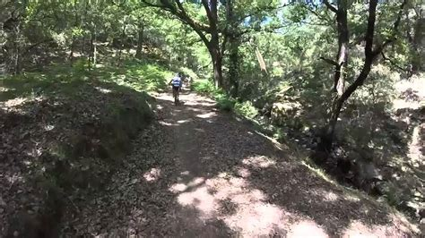ciclismo cortes 150523 club ciclismo cortes cnx 2015 youtube