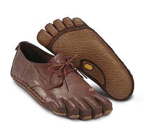 five toe shoes fivefingers dressy toe shoes on tap for 2013 from