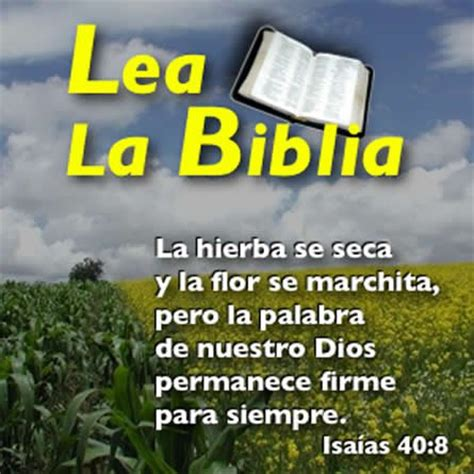 imagenes escrituras biblicas imagenes citas biblicas isaias im 193 genes cristianas