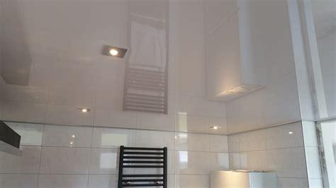 plafond badkamer betegelen plafond badkamer stucen fotogalerie voor website fotos aan