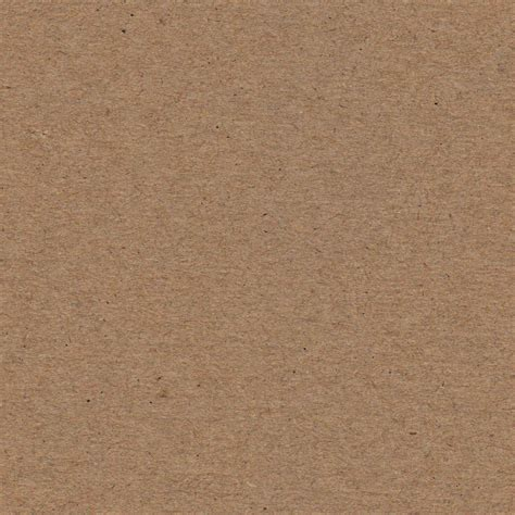 How To Make Textured Paper - high resolution seamless textures seamless brown paper