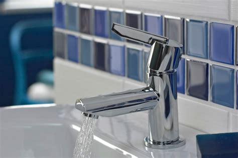 bathroom showrooms durham bathroom showrooms durham 28 images 25 melhores ideias