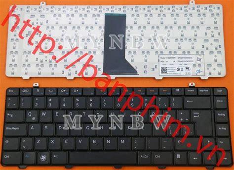 Keyboard Laptop Dell Inspiron 1464 b 224 n ph 237 m dell inspiron 1464 1464d 1464r keyboard
