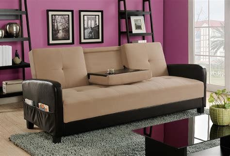 Futons At Target by Futon 2017 Inexpensive Modern Futons At Target Futons For
