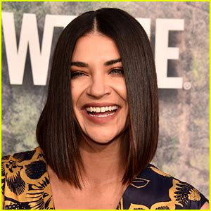 jessica szohr news photos and videos just jared jessica szohr photos news and videos just jared