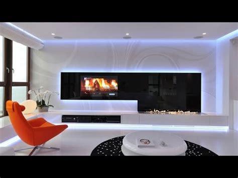 Wohnzimmereinrichtung Ideen Modern by Wohnzimmer Einrichten Wohnzimmer Modern Einrichten