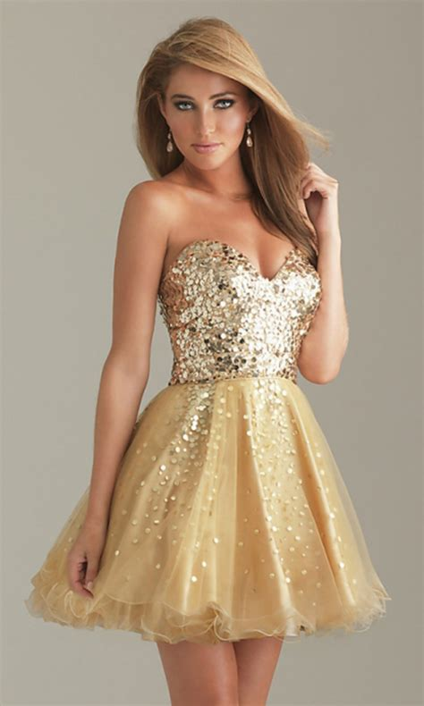 homecoming new year popular homecoming dresses for iris gown