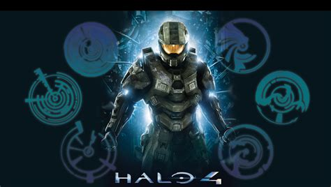 cool ps vita wallpaper halo 4 wallpaper ps vita wallpapers free ps vita themes