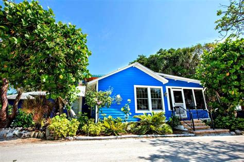 tween waters cottages 17 best images about sanibel and captiva islands on